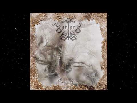 Surturs Lohe - Seelenheim (Full Album)
