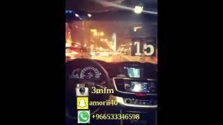 Add+ انستقرام 👇❤https://www.instagram.com/3mfm/Add+سناب شات اضافه👇❤https://www.snapchat.com/add/amorii40