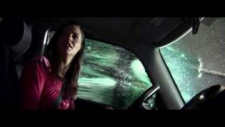 Nonton Final Destination 4   Car Wash Film Subtitle Indonesia Streaming Movie Download