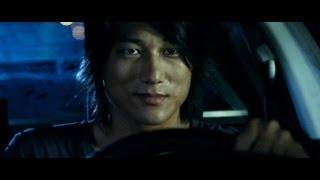 Nonton Fast And Furious 6   Extended Ending   Han Dies Film Subtitle Indonesia Streaming Movie Download