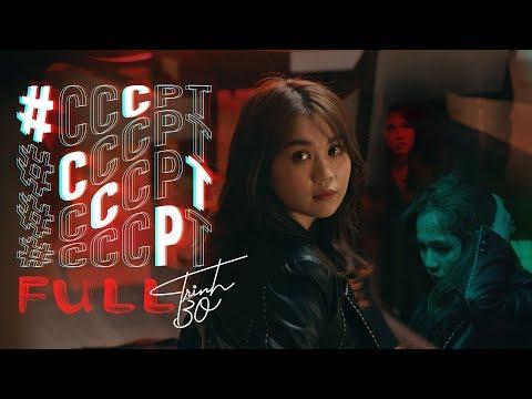 Ngọc Trinh lộ phim nóng bản full HD @ vcloz.com
