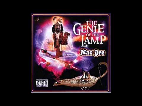Video Mac Dre   She Neva Seen download in MP3, 3GP, MP4, WEBM, AVI, FLV January 2017