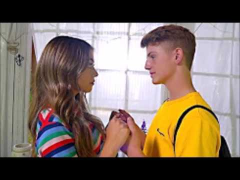 MattyBRaps - Shoulda Coulda Woulda Ft. Ashlund Jade Lyrics