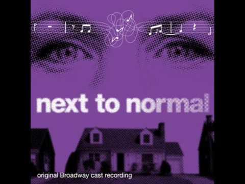 Broadway Cast Recording