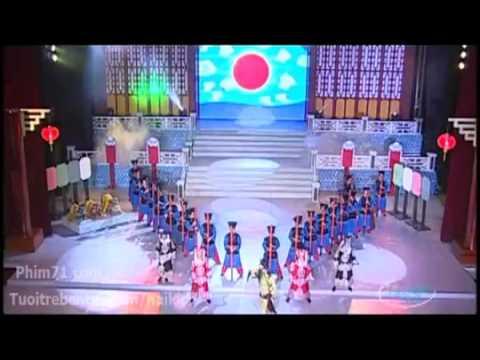 live show Hoài Linh Kỳ Án Phần 1