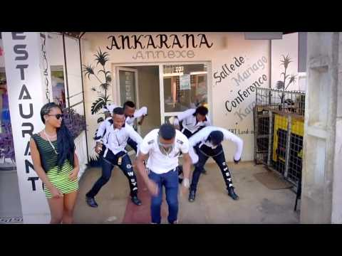 Video Jazz MMC - Baby Darling Nouveauté Gasy 2015 HD download in MP3, 3GP, MP4, WEBM, AVI, FLV January 2017
