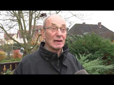 Hessennews TV Nachrichten aus Hessen