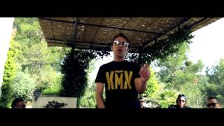 Video Kamikaz - Ça Va Aller ft. KamiMusic MP3, 3GP, MP4, WEBM, AVI, FLV Mei 2017
