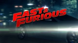 Nonton The Fast and Furious Effect! Film Subtitle Indonesia Streaming Movie Download