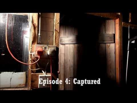 Zero Hour Episode 4: Captured