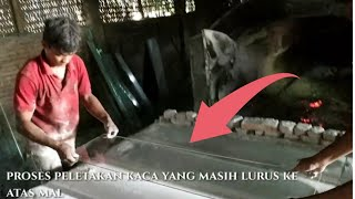 Video Cara Membuat Kaca Melengkung MP3, 3GP, MP4, WEBM, AVI, FLV April 2019