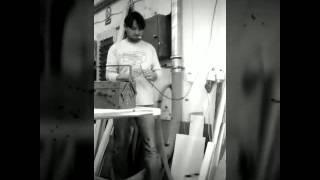 Video Masařka03 - Kraťas
