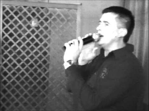 Edib(Kolce) (видео)