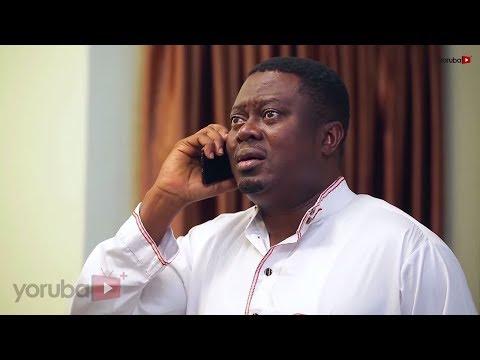 Akanni Ekun Latest Yoruba Movie 2019 Drama Starring Muyiwa Ademola   Kolawole Ajeyemi