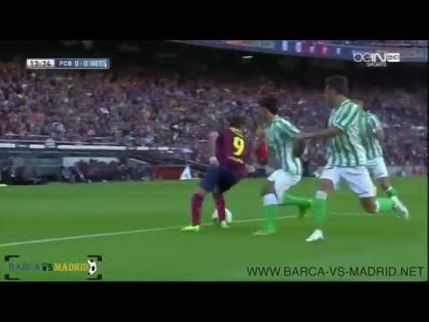 Video Alexis Sanchez - Regates - Top 10 Mejores Goles - Barcelona download in MP3, 3GP, MP4, WEBM, AVI, FLV February 2017