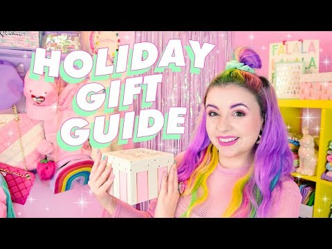 Download WHAT I GOT MY GIRLFRIEND FOR CHRISTMAS 👀💕 HD Mp4 3GP Video and MP3