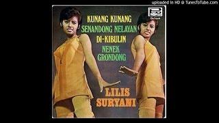 Lilis Suryani   Nenek Grondong