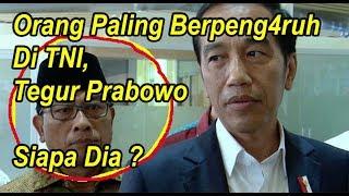 Video Berita Baru..!  Muldoko Angkat Bicara MP3, 3GP, MP4, WEBM, AVI, FLV April 2019