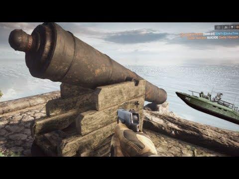 battlefield 4 naval strike xbox one release date