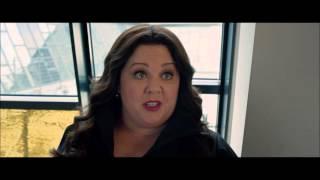 Nonton Spy Susan Vs Swede Film Subtitle Indonesia Streaming Movie Download