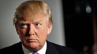 Trump's Detachment From Reality Makes Him Uniquely Dangerous