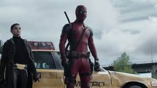Video Deadpool movie comedy scenes [HINDI] MP3, 3GP, MP4, WEBM, AVI, FLV Mei 2018