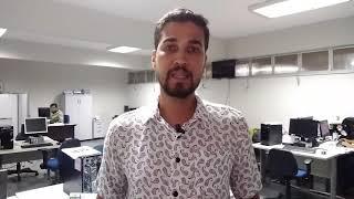 JORNAL DA CIDADE - DESTAQUES - 08-02-2020