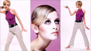 03 TWIGGY Carla McCarthy Fashion Lane # 3