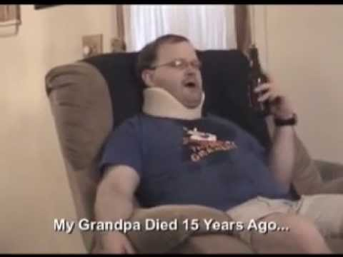 tourettes guy - Best Of The Tourettes Guy Part 1.