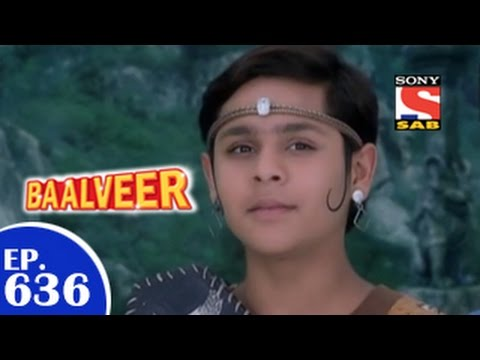 Video Baal Veer - बालवीर - Episode 636 - 29th January 2015 download in MP3, 3GP, MP4, WEBM, AVI, FLV January 2017