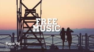 1) FREE MUSIC does not take credit for any of the music uploaded to this channel. Please, do not issue a copyright infringement claim toward us. 2) If any pr...