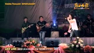 laib-laus-2014-concert-in-thailand-4