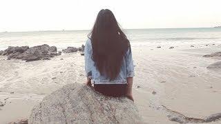 Fakear - La Lune Rousse feat. Deva Premal (Official Video) - YouTube