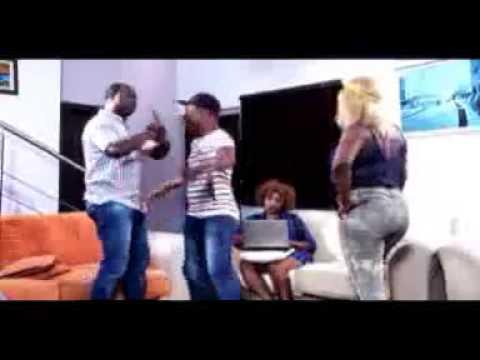 AWOKOKU Latest Yoruba Movie 2015