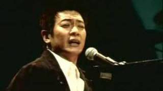 Video dick lee sings We Are Singapore! cool version.. MP3, 3GP, MP4, WEBM, AVI, FLV Agustus 2018