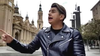 Letra y edición de video: Marlon Julián Aymara Una inspiración de la vida real a ritmo de paseíto. Contactos: 0999238238.