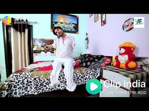 Video XXX new  funny video 2018 download in MP3, 3GP, MP4, WEBM, AVI, FLV January 2017