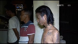 Video Pria Bertato Hingga Wajah Ini Nekat Membawa Gadis yang Bertemu  di Jalan - 86 MP3, 3GP, MP4, WEBM, AVI, FLV Juni 2018