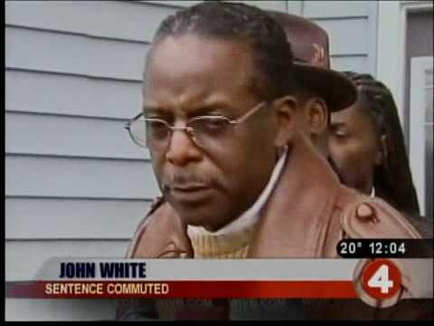 Paterson pardons controversial shooter