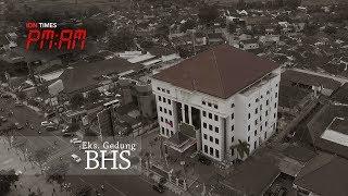 Video PM:AM [S2- E10] Ex Gedung BHS, Kota Jember MP3, 3GP, MP4, WEBM, AVI, FLV Oktober 2018