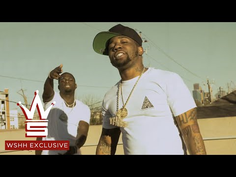 """Ralo """"Everyday"""" Feat. YFN Lucci (WSHH Exclusive - Official Music Video)"""