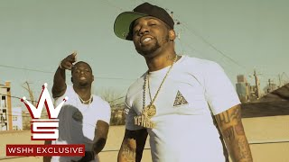 """Video Ralo """"Everyday"""" Feat. YFN Lucci (WSHH Exclusive - Official Music Video) MP3, 3GP, MP4, WEBM, AVI, FLV Maret 2019"""