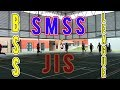 SMSS VS JIS U13 *SMSS HIGHLIGHTS*