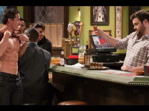 """Undateable After Show Season 1 Episodes 11 & 12 """"Go for Gary; Danny's Boys"""" 