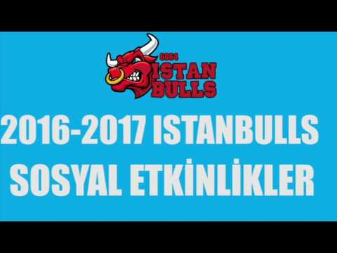 Istanbulls6064