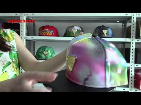 Buy Cheap Snapback hats,2014 New Cheap Hats,Welcome to learn more