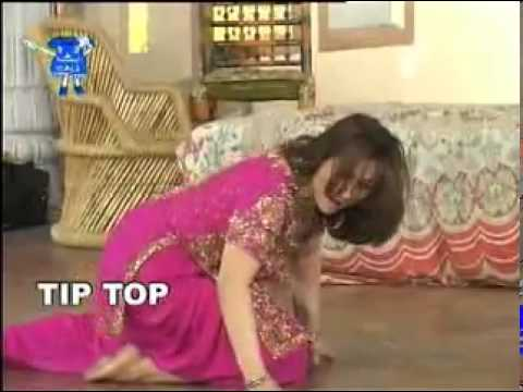 Nargis New Pakistani Mujra 2011