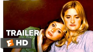 Weepah Way for Now Official Trailer 2 (2016) - Aly and AJ Michalka Movie HD by Movieclips Film Festivals & Indie Films