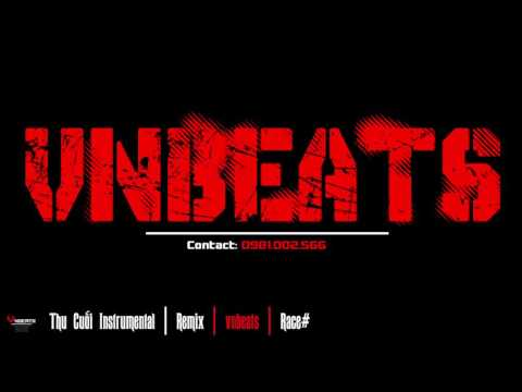 Thu Cuoi Instrumental edm remix | Vnbeats | Race# - Thời lượng: 4 phút, 38 giây.