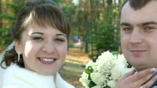 Наша свадьба-2